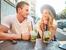 Обещания, които помагат да имаме по-успешни първи срещи