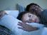 Хранителни комбинации срещу безсъние