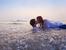 Причини сексът по време на ваканция да е по-вълнуващ