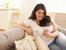 5 начина да се предпазите от затлъстяване