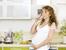 Лекове при кървящи венци по време на бременност