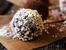 Домашни шоколадови трюфели
