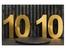Силата на 10/10 и какво ни очаква