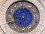 Дневен хороскоп за 2 юли