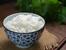 Потенциални негативни ефекти от консумацията на бял ориз