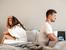 11 признака, че партньорът ви не ви подкрепя