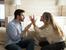 5 признака, че сте контролиращ партньор