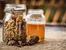 6 съставки за здрав имунитет през есента