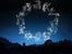 Седмичен хороскоп за 27 септември – 3 октомври