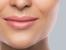 Вредни навици, които предизвикват ранна поява на бръчки