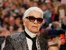 Модни съвети от Карл Лагерфелд