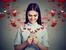 Любовен хороскоп за 22 – 28 май 2017