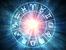 Седмичен хороскоп за 27 май – 2 юни