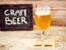 Знаете ли, че... жените, които пият бира са по-умни?