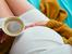 Бременност и кофеин – какво трябва да знаем