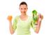 3 напитки за балансиране на рН в организма