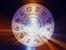 Месечен хороскоп за март