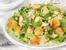 10 върховни рецепти за летни салати