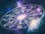 Дневен хороскоп за 15 ноември