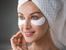 3 маски за очи за повече свежест и по-малко подпухване