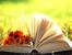 15 забавни мъдрости от Чудомир