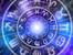 Дневен хороскоп за 22 октомври