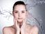 5 хидратиращи маски за лице