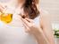 5 от най-добрите масла за коса