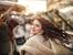3 домашни балсама за изтощена коса през зимата