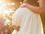 Как да се подготвите за изненадите на бременността?