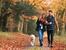 Любовен хороскоп за 27 септември – 3 октомври
