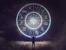 Месечен хороскоп за декември
