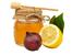 Как да си направите домашен сироп за кашлица?