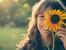 13 мантри за трудните моменти