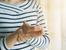 9 възможни причини да ви треперят ръцете