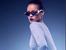 Риана създаде очила за Dior