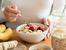 5 грешки по време на диета, които саботират отслабването