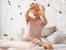 11 неща, които трябва да започнете да правите още сега