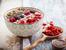 3 групи суперхрани за 3 вида стимулиране на плодовитостта