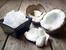 15 начина да ползвате кокосово масло за повече красота