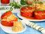Специални предложения за рецепти с ориз