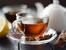 Чай от звездовиден анасон и ползите му за здравето