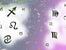 Седмичен хороскоп за 7 - 13 септември