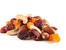 По колко ядки и сушени плодове да хапваме на ден?