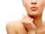 5 естествени начина за изсветляване на устните