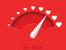 Любовен хороскоп за 6 – 12 март 2017