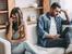 5 начина да останете спокойни при разгорещен конфликт