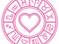 Любовен хороскоп за 24 февруари – 1 март
