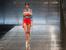 Каре и пера в колекцията на Prada  за пролет-лято 2017 (галерия)
