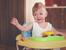 Опасности за детското здраве, които всеки родител трябва да знае